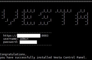 vesta-install-kesz