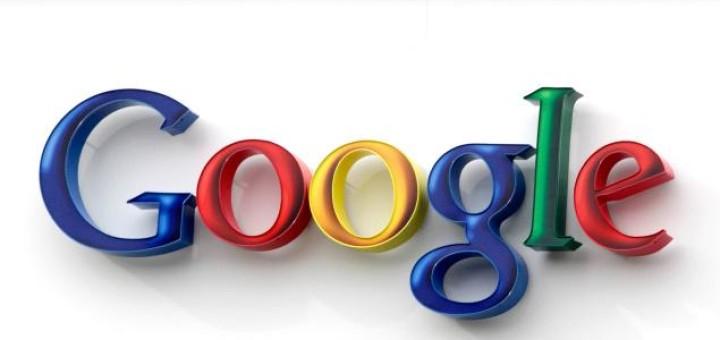 google frissítés - robots.txt