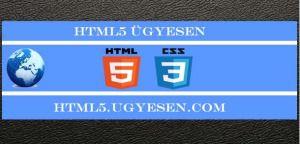 css3-slideshow
