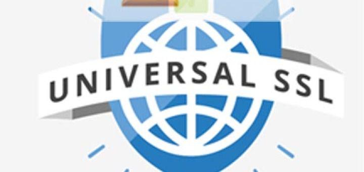 universal-ssl-cloudflare