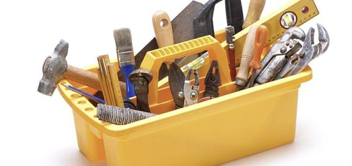 css-toolbox