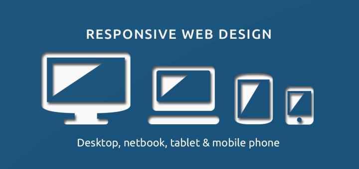 egyedi weblapok készítése, CMS weblapok készítése (wordpress, joomla, drupal)