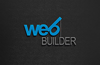 weblap készítés ajánlatkérés